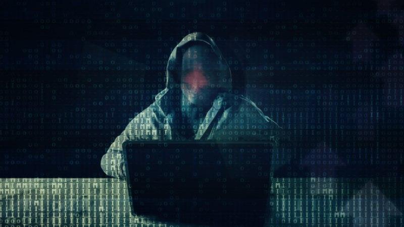Venemaa küberluure töötab täisvõimsusel, lisaks tegutsevad patriootlikud häkkerid