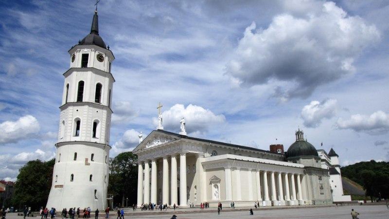 VÄRSKE UURING: Euroopa soodsaim linnapuhkuse sihtkoht on Vilnius