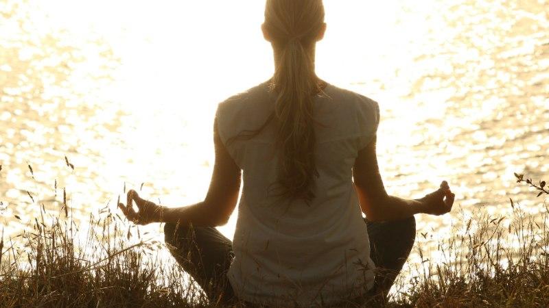 AVESTA 14. märts | Puhasta oma mõtteid ja teadvust negatiivsetest hoiakutest ja madalatest kavatsustest