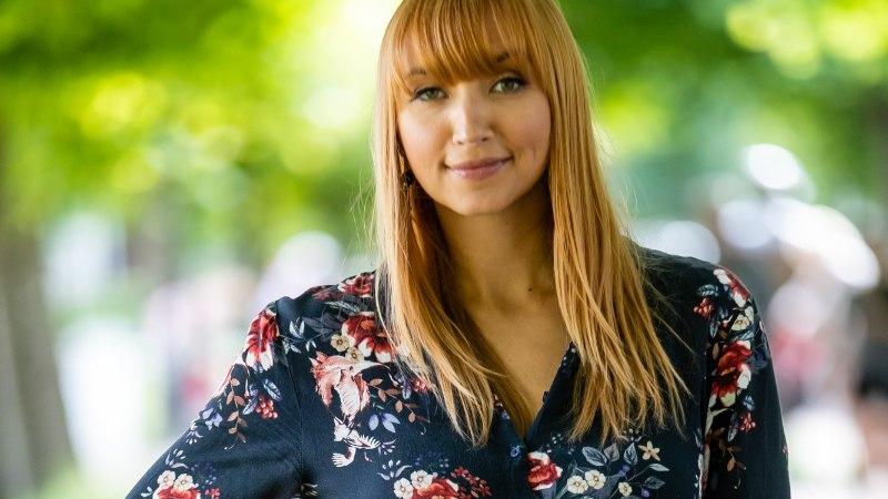 Eesti kuulsused näitavad ette: kuidas särada fotodel nagu staar