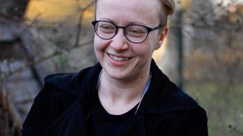 """Eesti LGBT Ühingu jurist: """"Jutt kooseluseaduse tühistamisest on lihtsalt inimeste hirmutamine."""""""