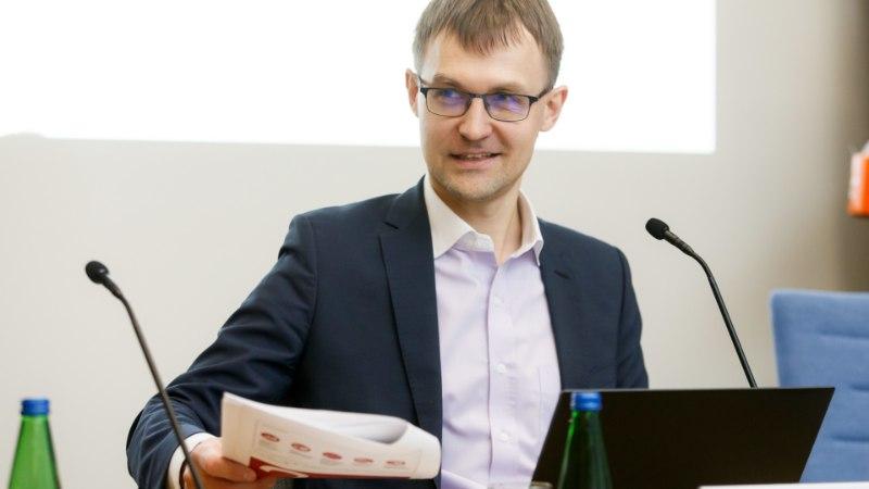 MISKI EI AITA: eestlased jäävadki paratamatult Lätist alkoholi ostma