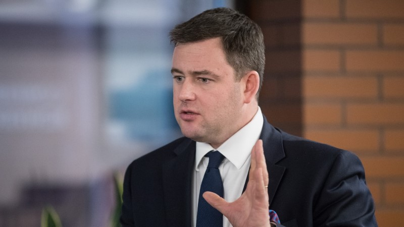 Robert Kitt: Swedbank ei pesnud raha