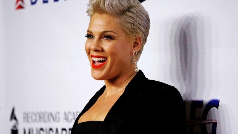 Kuulsad Hollywoodi naised, kes otsustasid ise oma kallimaid kosida