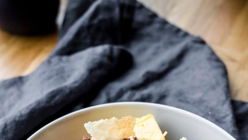 Suvepealinna gurmaanid ärevil! Homme algab populaarne Pärnu restoranide nädal