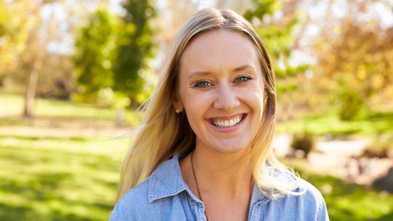 ÕPI OLEMA POSITIIVSEM! 4 mõtteharjutust, mis teevad sind enesekindlamaks