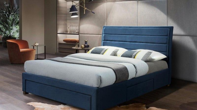 6 asja, millele magamistuba sisustades mõelda