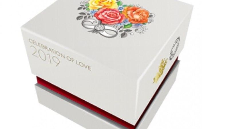 Пусть праздник любви запомнится надолго – удивите дорогого человека прекрасным подарком!
