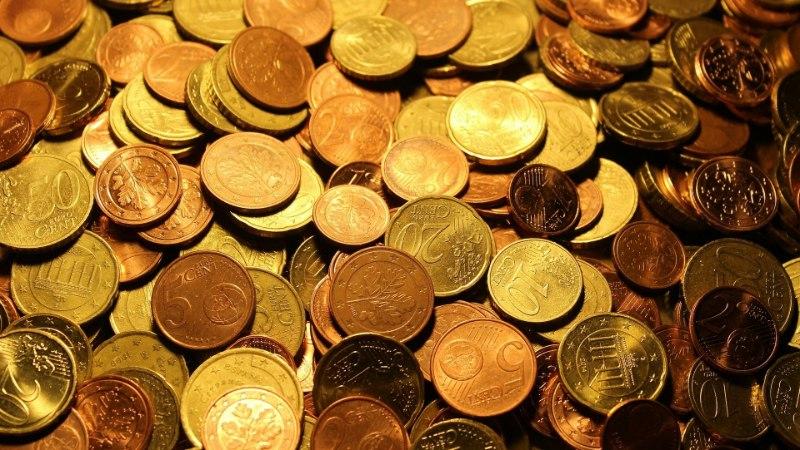 AVESTA 11. märts | Tänane päev on pühendatud õiglase varanduse õitsengule