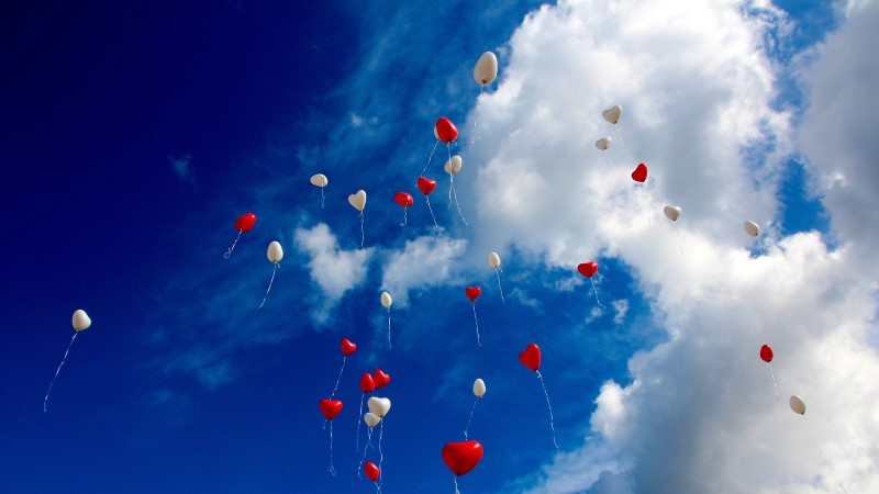 AVESTA 12. märts | Püüa täna vaadata taevasse nii palju kui võimalik