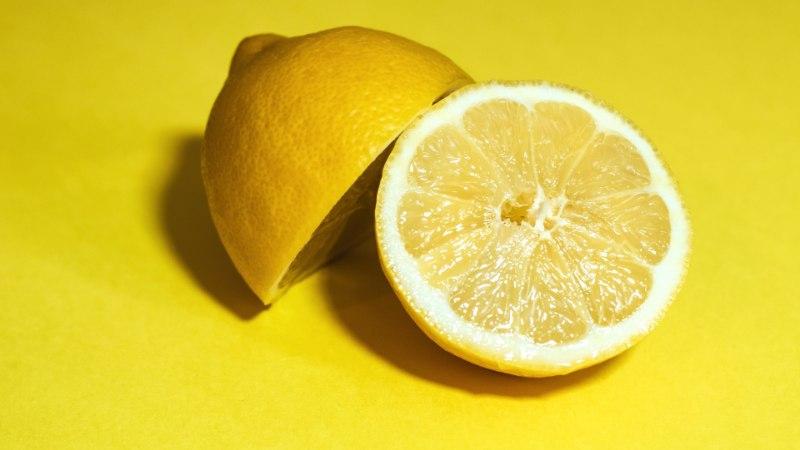 NEED PEAVAD KÖÖGIS OLEMA! 6 asendamatut toiduainet, mis aitavad püsida tervemana