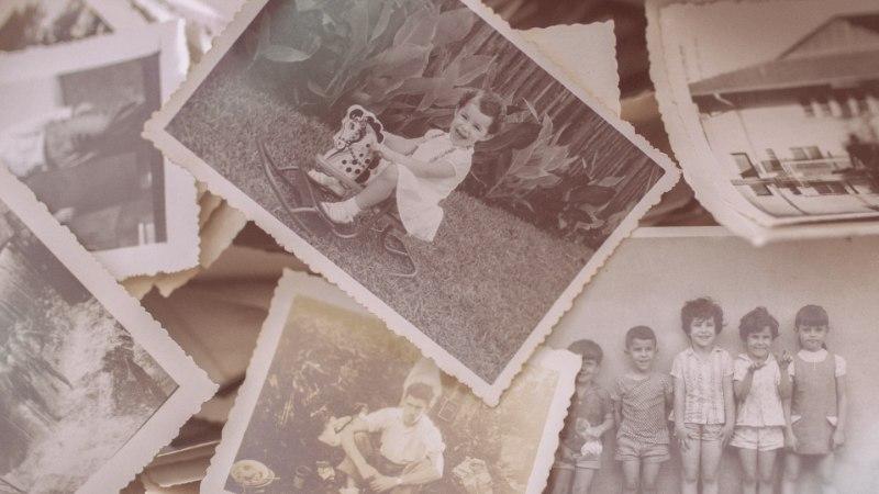 PILLIMEES MEENUTAB | Legendaarsed 1970ndate naistepäevad