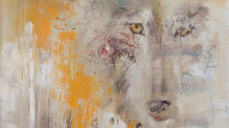 Kunstnikust teadmanaine Reelika Laks usub, et haigus on meie parim sõber
