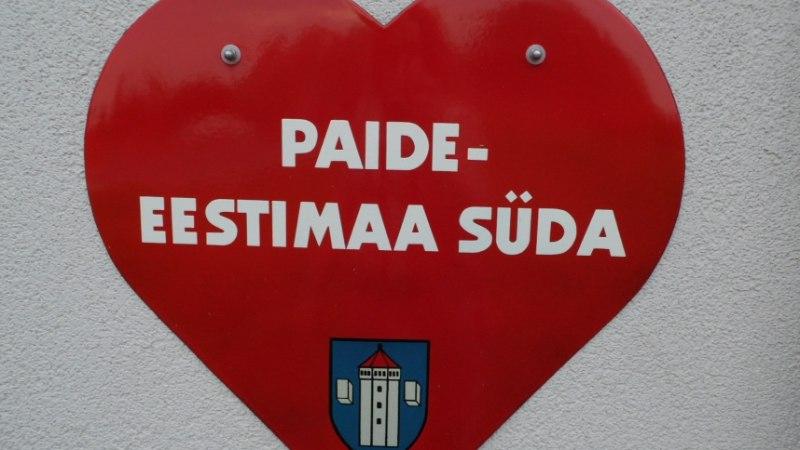 48 tundi Eestimaa südames: lähestikku asuvad väikelinnad peidavad endas palju rohkem, kui pealtnäha arvata võiks