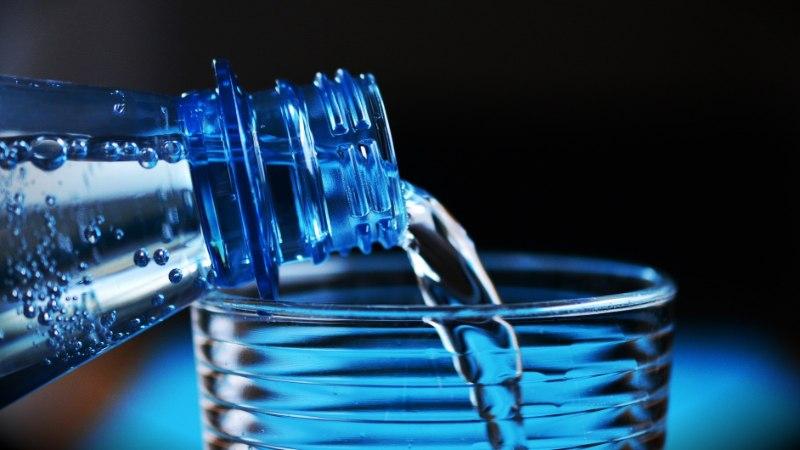 Kasutad korduvalt ühekordseid plastnõusid? Mõtle hoolega enne järele!