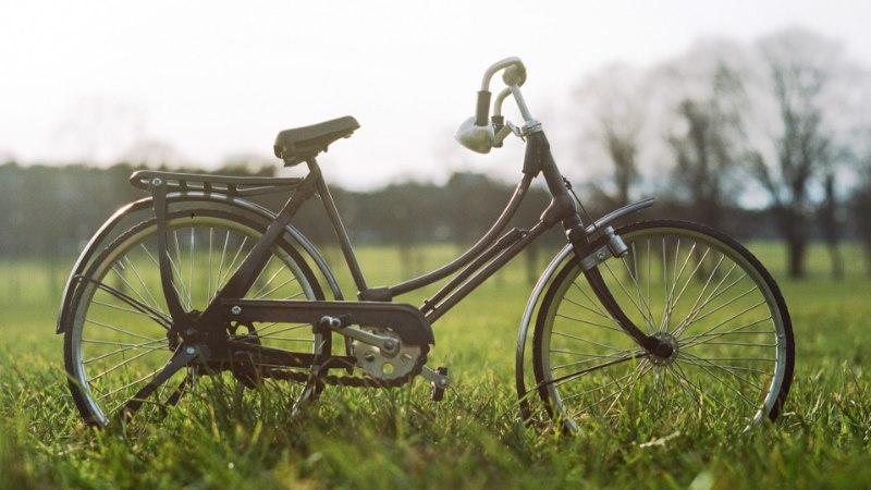 Rattahoolduse ABC: millist hooldust vajab talveunest ärkav jalgratas?