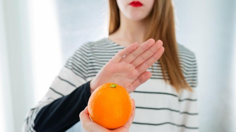 KIRED TOIDUTALUMATUSE TESTIDE ÜMBER: kas neid saab usaldada?