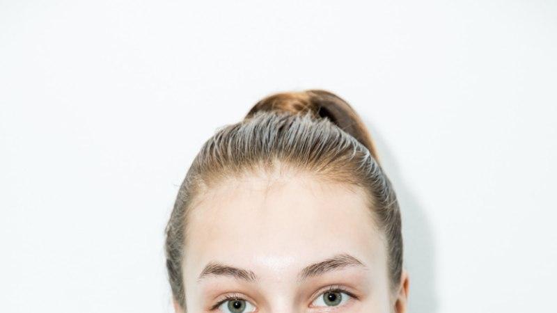 50 NIPPI | Katrin Sangla meigikool - perfektne primer, meigipõhi ja kontuurimine