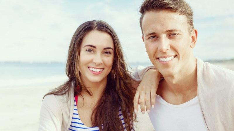 """""""Prooviabielu"""" tuleb taas? TV3 otsib osalisi uude suhtesaatesse"""