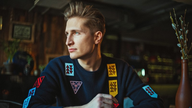 INTERVJUU   Karl-Erik Taukar: keegi pole kuulikindel, õnneks tulin 20ndatest eluga välja