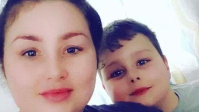 TRAGÖÖDIA INGLISMAAL: buldog pures surnuks üheksa-aastase poisi