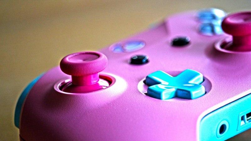 TÕEPÕHI ALL: Microsoft kinnitas digitaalseid mänge jooksutava konsooli tuleku