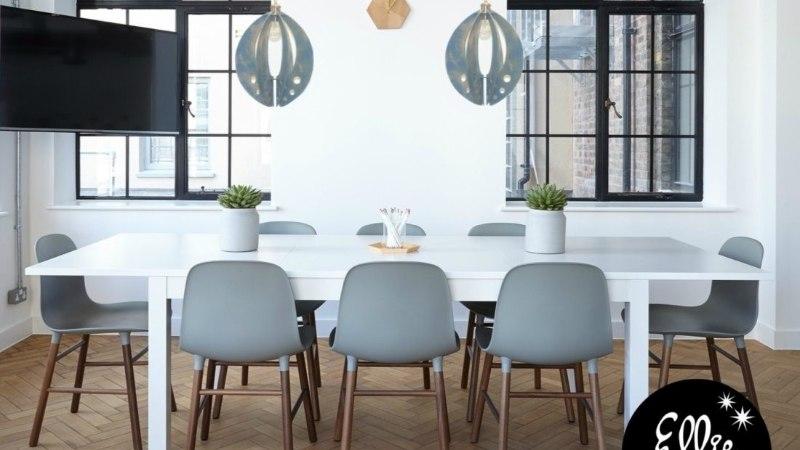 GALERII Sisustusmess INTERJÖÖR disainilaadalt: Tule ja tutvu disainilaada toodetega I Mida valiksid oma koju sina?