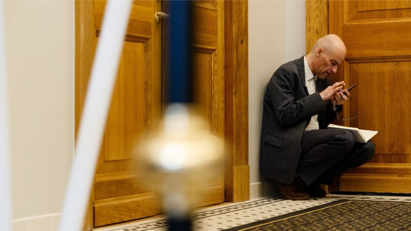 BLOGI JA FOTOD | Õhtuleht Moskvas: Kaljulaid ja Putin rääkisid suletud uste taga üle tunni, Eesti president kutsus ametivenna Tartusse