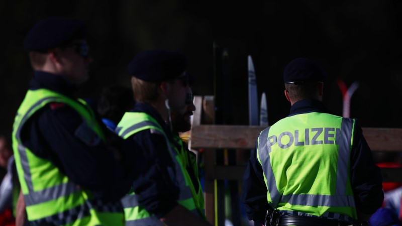 Dopinguskandaali jätk: Austrias peeti kinni Dario Cologna endine abiline