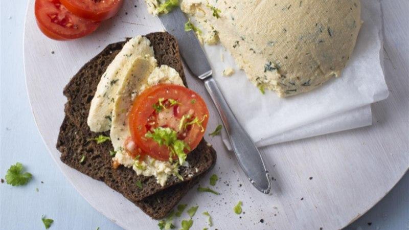 Lihavõtted:pühadelaud pasha ja pardiga