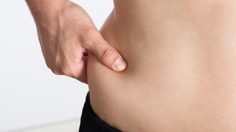 Kas treening kaotab lihaseid või rasva? Siit saad teada!