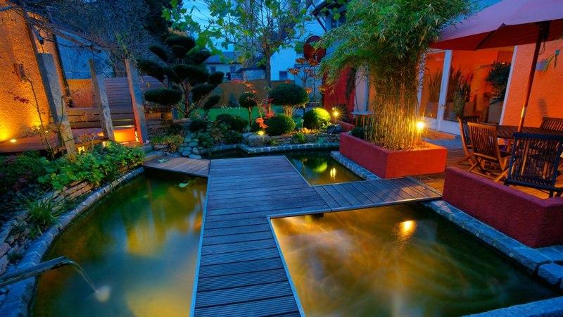 Kevad jätkub jahedalt?! Millise soojuskiirguri kasuks otsustada, et terrassil oleks mõnusalt soe?