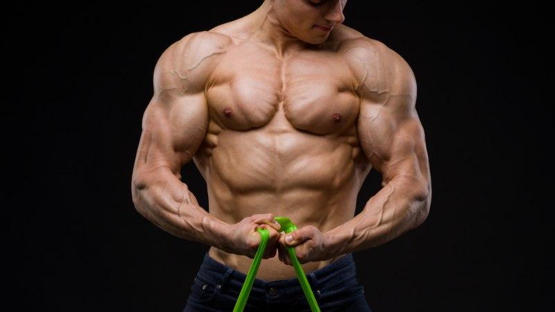 Siim Savisaar: sportlane võib dopingut tarvitada võrdlemisi suures südamerahus, sest hooajaväline kontroll on lahja