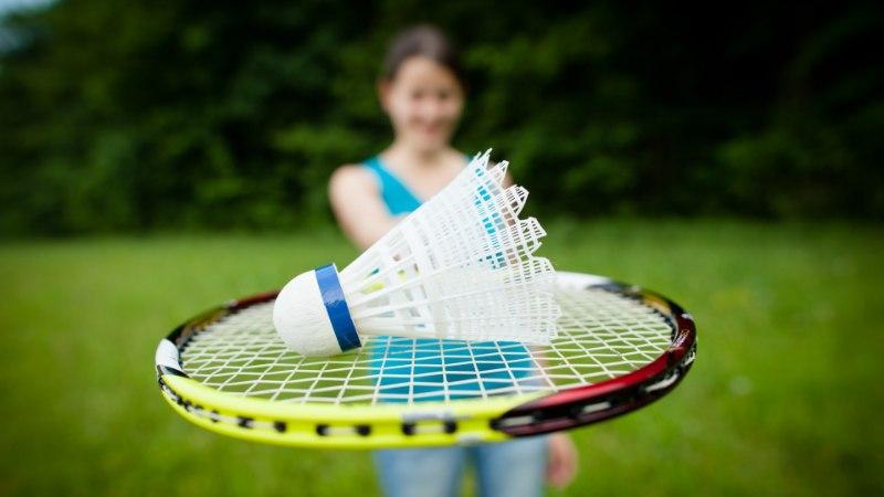 Teadlased: just need spordialad pikendavad eluiga!
