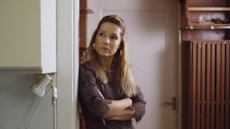 """Lenna Kuurmaa sai """"Papades mammades"""" rolli: ma pakkumist väga pikalt ei kaalunud, värskendav on teha midagi igapäevatööst erinevat"""