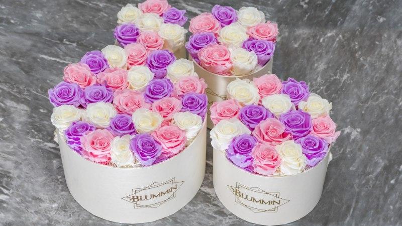 TOP 5: lahedad ideed emadepäeva kingitusteks!