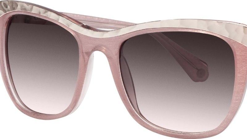 Orienteeru lihtsamini lõputus prilliraamide valikus ehk 5 kuuma trendi algavaks kevadsuveks