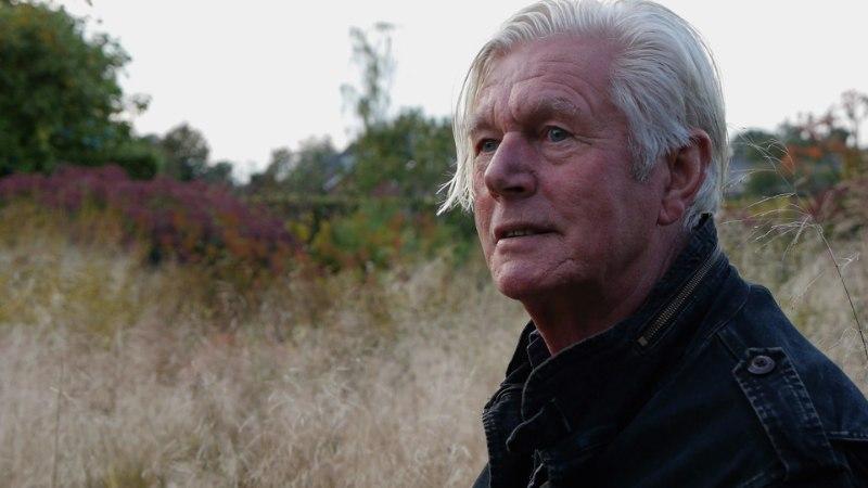 Tule ja piilu aianduslegend Piet Oudolfi aedadesse!