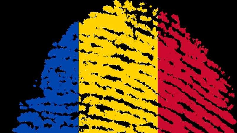 Moldova kui ääremaa ja eesliin