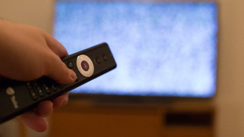 Telia teleteenus muutub: edaspidi saab seda kasutada samal põhimõttel nagu Netflixi