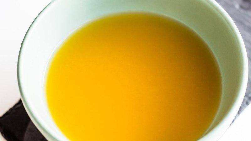 VIDEO | Koolilapse kokakool: kodune limonaad