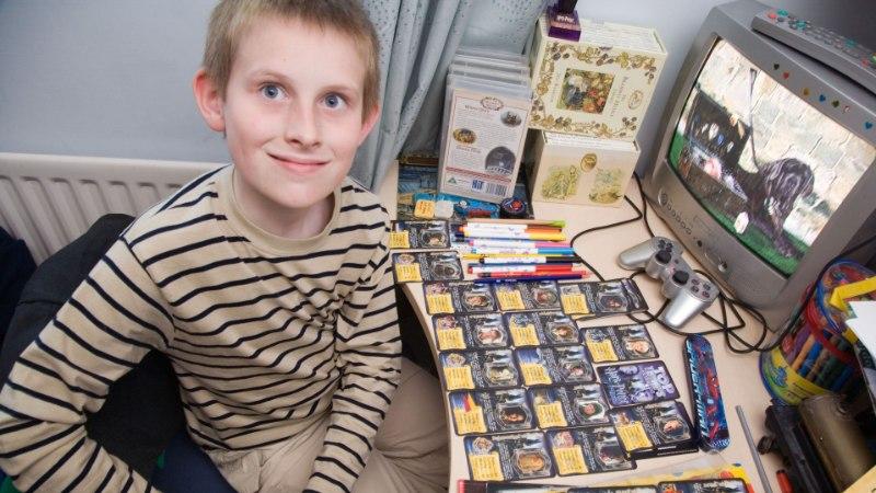 SOOLESTIK MÕJUTAB KA AJU: kuidas on seotud autism ja seedimine?