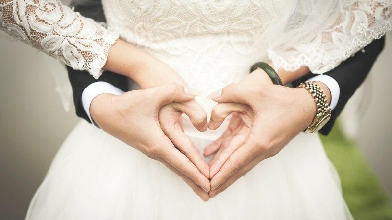 AVESTA 10. aprill | Võib alustada uut tsüklit ja seepärast on päev soodne ka abiellumiseks