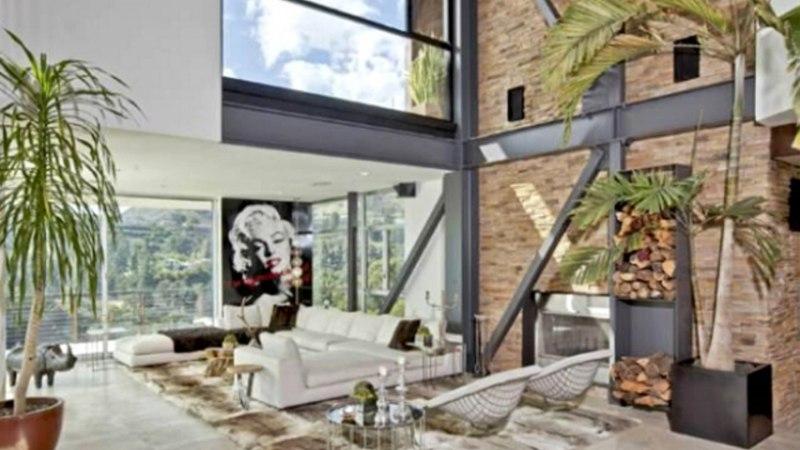 Kuum korteritrend: kellele on mõeldud loftid?