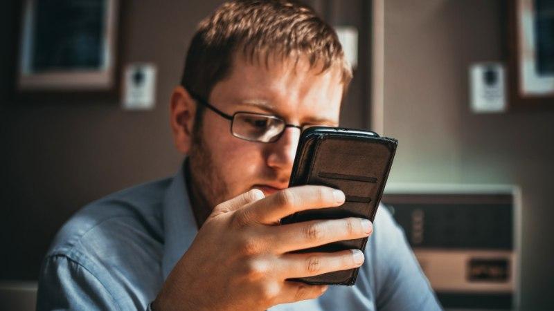 MEES ON SEKSIPIDUR: 11 kõige sagedasemat põhjust, mis tal viga on