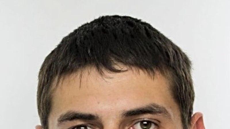 Полиция просит помощи в поисках преступника, который скрывается от несения наказания