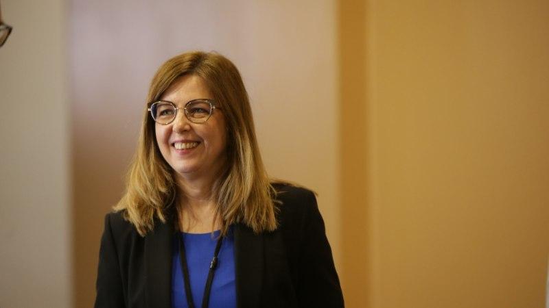 Tulevane minister käib riigiga kohut: sattusin töökiusamise osaliseks