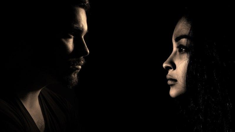 5 ohumärki, et sinu suhtest on armastus kadunud