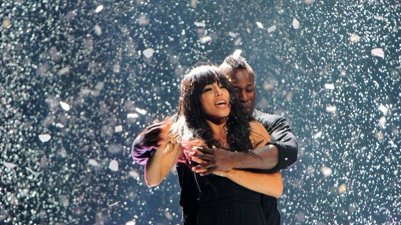 VIDEO | Kas mäletad, kuidas kõlavad Eurovisioni võidulood eesti keeles?