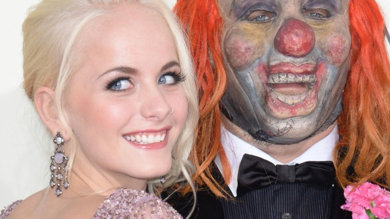 TRAAGIKA: Slipknoti staar leinab nooremat tütart